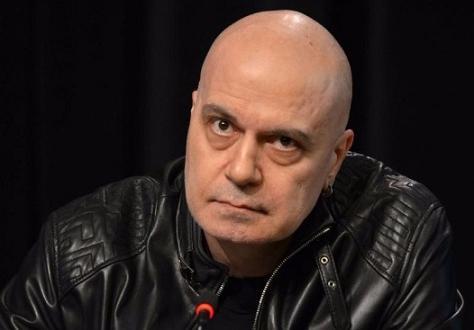 """Трифонов повече няма да съди """"Господари на ефира"""", а с"""