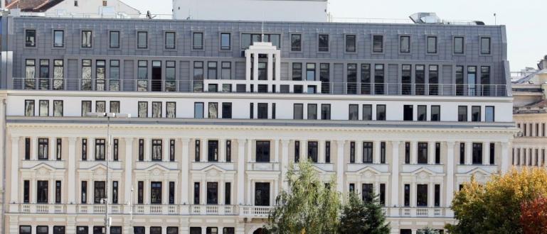 Назначеното наскоро ръководство на Българската банка за развитие ще представи