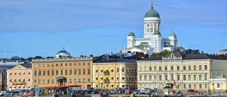 Финландия промени условията за влизане в страната за български граждани,
