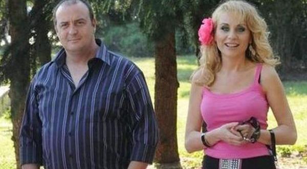 Съпругата на Краси Радков дебютира на новото си работно място