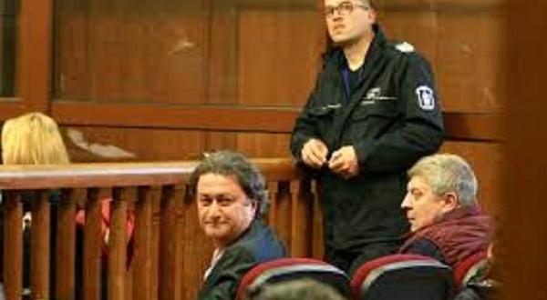 Снимка: Съдът отстрани шефа на НОИ-Силистра окончателно