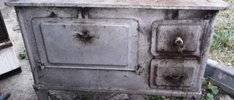 До 20 август притежателите на стари отоплителни печки в София