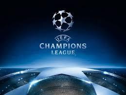Всички резултати и голмайстори от мачовете в Шампионската лига, които