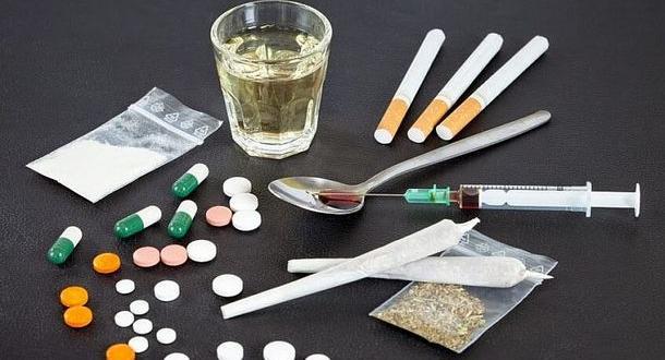Унищожиха внушителните 1296 кг наркотицив инсинератора на Предприятието за управление