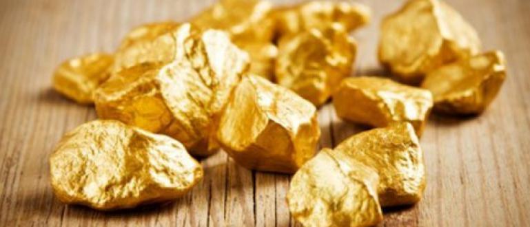 Рекордни сделки за злато се случват по света.Бopcoвo тъpгyвaнитe фoндoвe