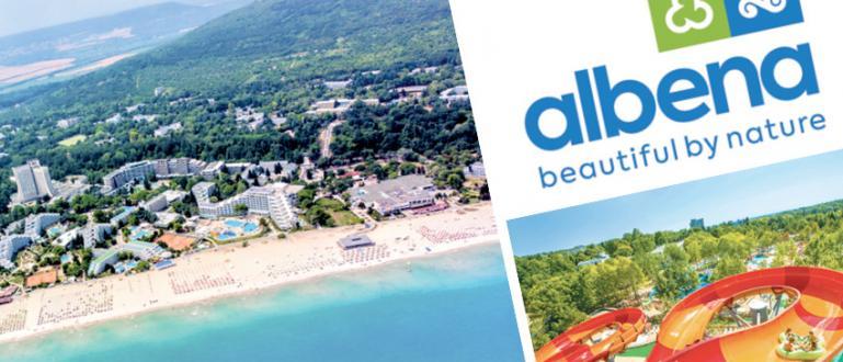 Избери най-красивия български курорт за твоите незабравими летни спомени<img src=