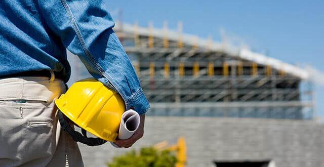 5092 нарушения по строежите в страна са констатирани за един