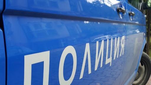 58-годишна жена е загинала в тежката катастрофа на пътя Айтос-Бургас.