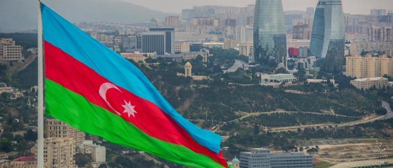 Министерство на младежта и спорта на Азербайджан заедно с посолството