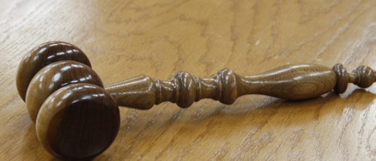 Специализираната прокуратура внесе в съда обвинителен акт срещу Миню Стайков