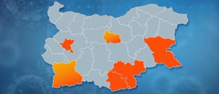 Всички училища в София остават затворени от днес заради грипна