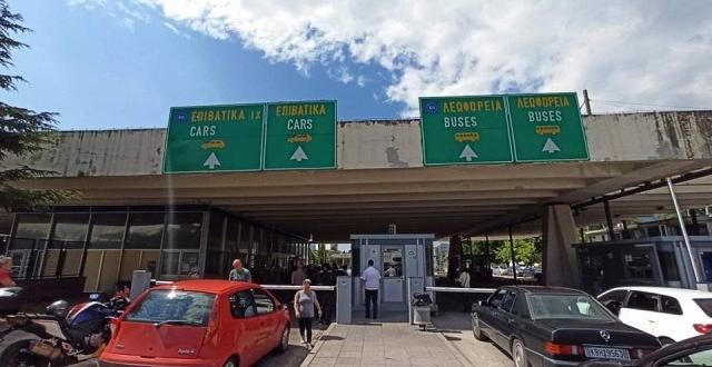 Мерките и затворените гранични пунктове ще охладят желаещите да се