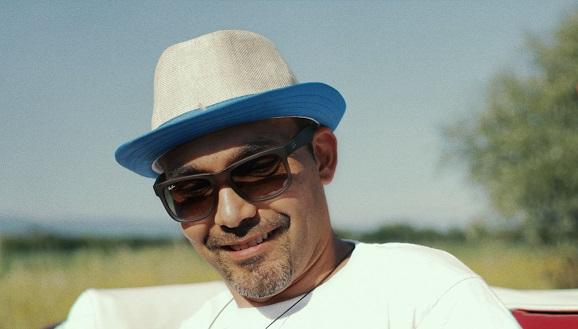 Българският продуцент Станислав Милчев Вълев, известен като STANI, дава силна