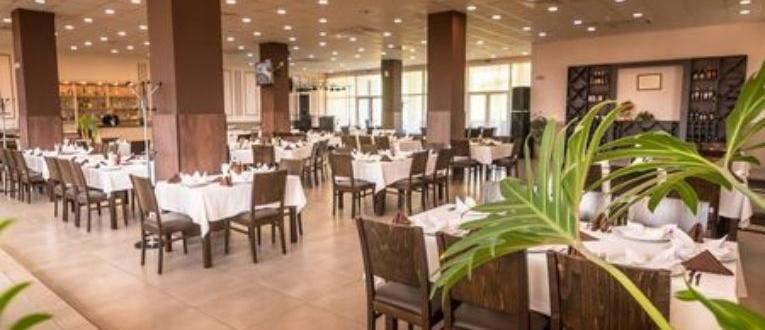 Българската хотелиерска и ресторантьорска асоциация (БХРА) настоява да бъде преразгледана