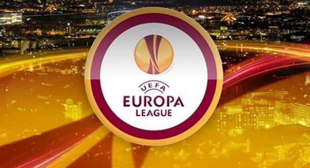 Лига Европа, плейоф, първи мачове:Лудогорец - Марибор Астана - БАТЕ