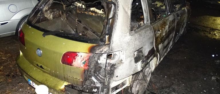 Неприятен инцидент е станал снощи в Разград, съобщава БНР.Жена е
