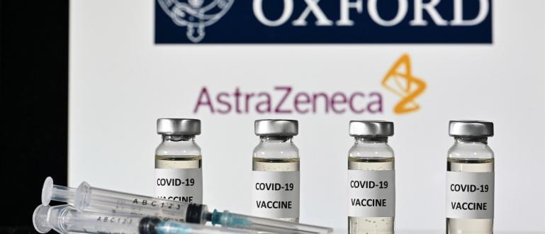 Експертните съвети в страната – от имунолози, вирусолози, кардиолози и