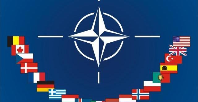Солидарност с България по повод дестабилизиращите действия на Русия на