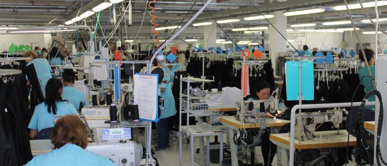 Ръстът на брутния вътрешен продукт (БВП) е 3,1 процента за