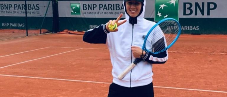 Звездата ни в женския тенис Цветана Пиронкова няма да може