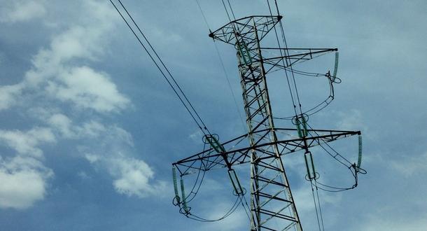 Министърът на енергетикатаТеменужка Петковаучаства в проведеното заседание на Националния съвет