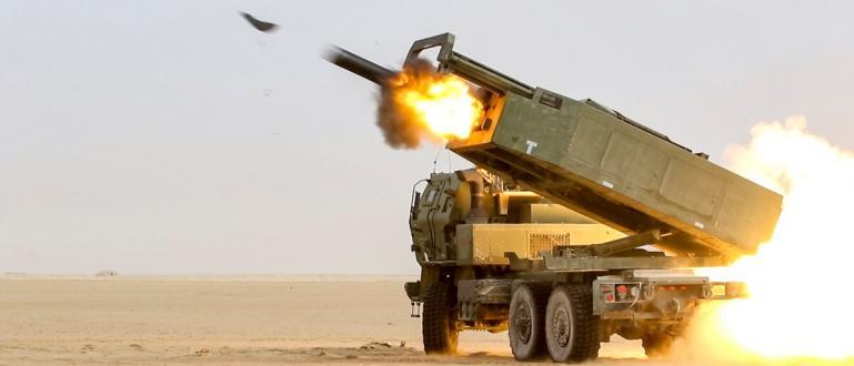 """Ракета """"земя-земя"""" Precision Strike Missile (PrSM), разработвана от корпорацията """"Локхийд"""