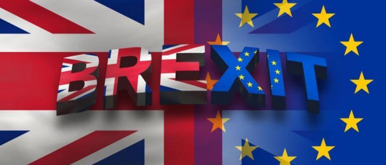 Мишел Барние заяви пред евродепутатите, че е подготвен за още