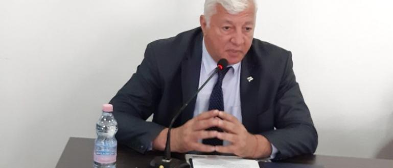 Пловдив има проекти за 440 – 500 млн. лв. инвестиции.