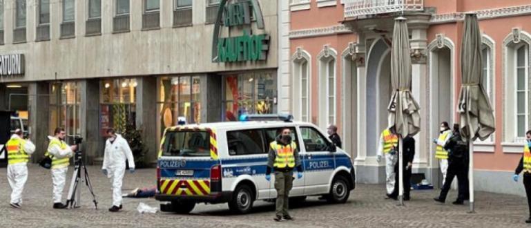Към 18,30 ч нямаме информация за пострадали български граждани при