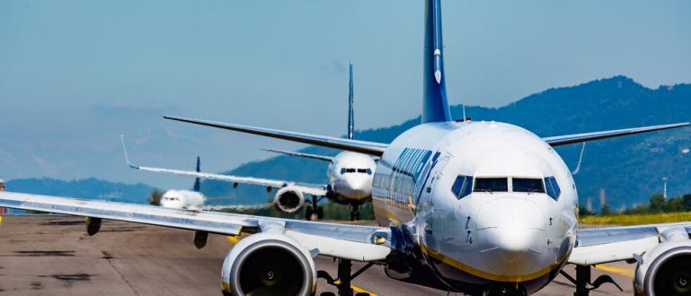 Авиорегулатори от цял свят се събират, за да решат кога