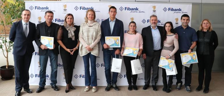 Нови признания получиха днес тримата български участници в първото издание