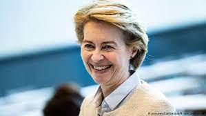 Европейският съюз може да забрани износа на ваксината срещу коронавируса,