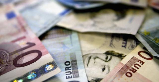 1 млрд. евро за финансиране на заеми за млади фермери