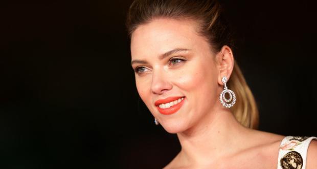 Снимка: Коя е най-скъпоплатената актриса в света
