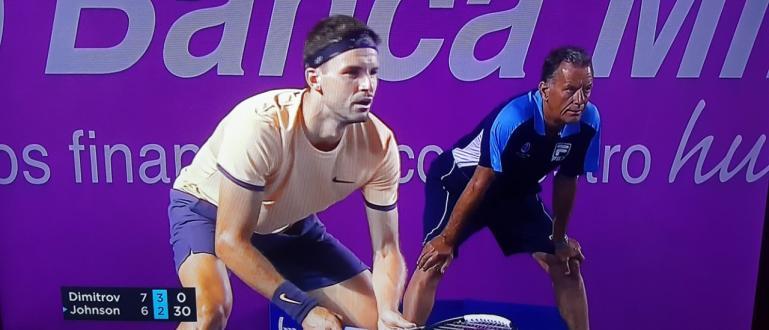 Днес започва четвъртия турнир от Големия шлем в тениса -