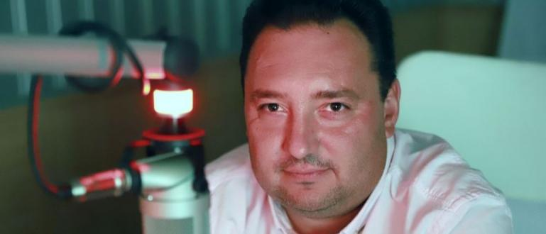 """Спирането на ефирното излъчване на програма """"Хоризонт"""" на БНР за"""