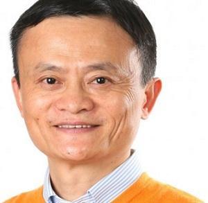 Стив Джобс на Китай. Така определят китайския предприемач Джак Ма.