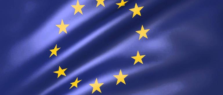 Европейската инвестиционна банка (ЕИБ) обяви в четвъртък, че спира финансирането