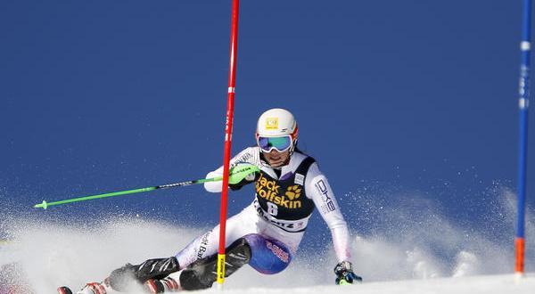 Словачката Петра Влъхова допълни групата на топ състезателките, които ще