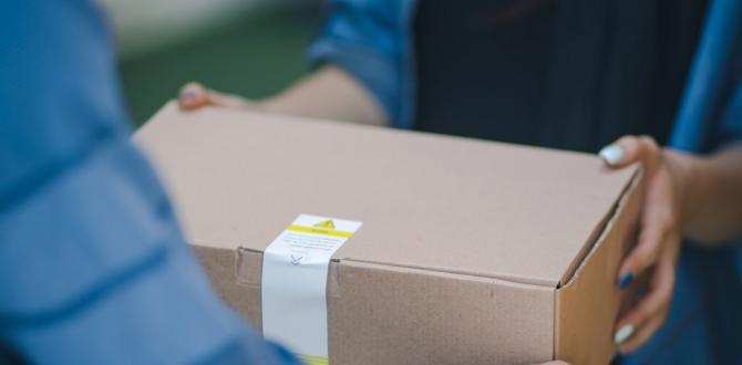 Компания за електронна търговия EMAG събира незаконна такса от 2