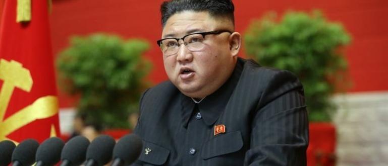 Лидерът на Северна Корея Ким Чен-ун е бесен и прибягва