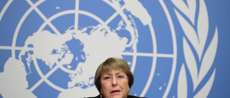 Глобалното затопляне може да предизвика кризи в сферата на човешките