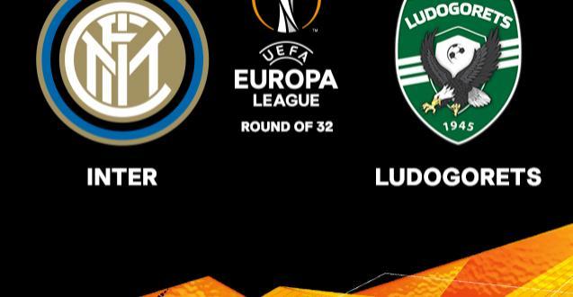 Точно в 22,00 ч (б.в.) започва реваншът между Интер и