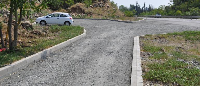 Община Бургас намери подходящо техническо решение за продължение на велоалеята
