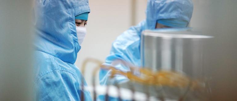 Ваксината против туберкулоза БЦЖ намалява смъртните случаи от COVID-19, съобщи