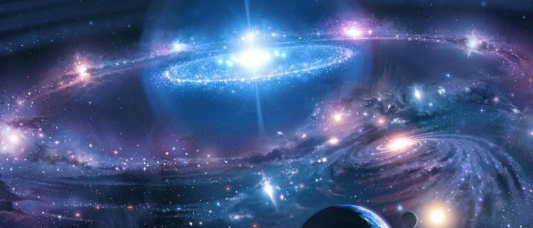 Експерти от Изследователския институт по астрофизика в Ливърпул, Великобритания, са