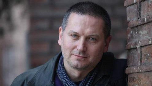 Българският писател Георги Господинов е носителят на най-престижната италианска награда