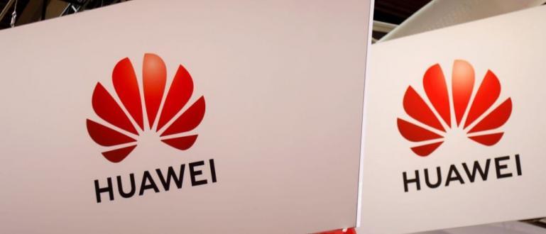 Китайският мобилен гигант Huawei може да замени операционната система Android