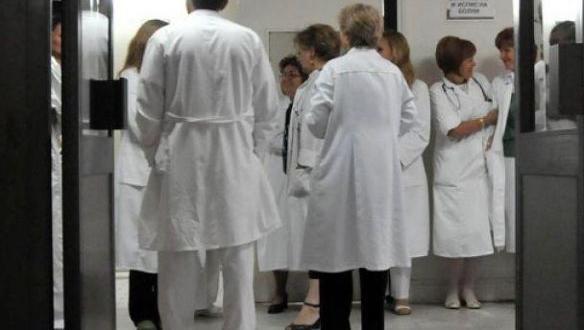 Снимка: Разград с най-малко лекари на глава от населението