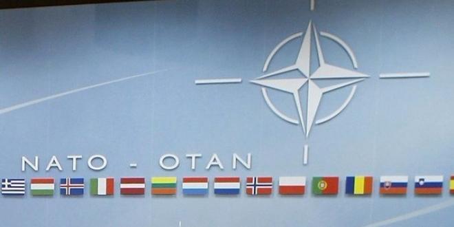 Снимка: 70 години НАТО в луксозен голф курорт